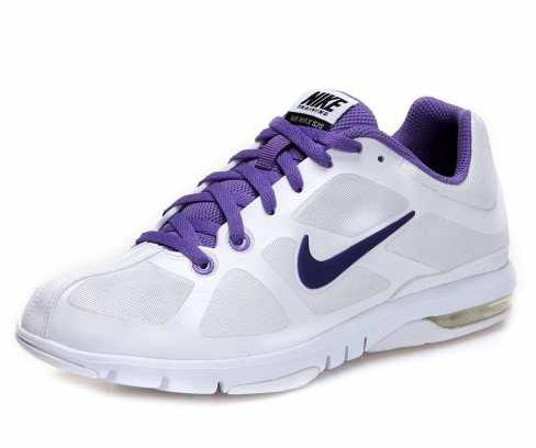 Rahat Spor Ayakkabı
