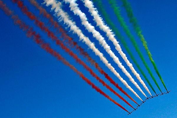 İtalya Ordusu