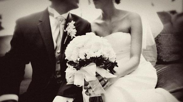 evlenenler