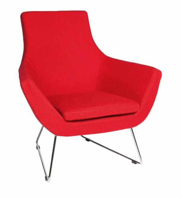 yeni model sandalyeler