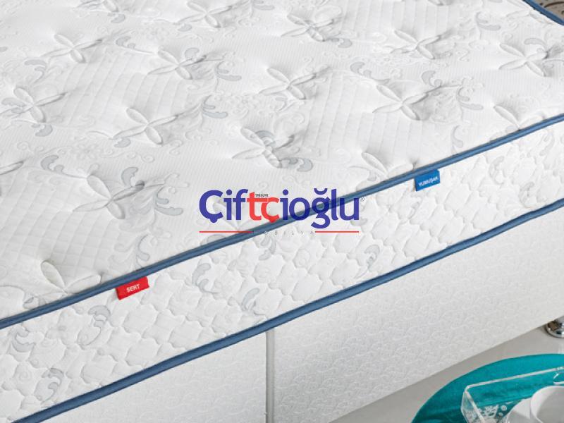 konfor yatakları modelleri