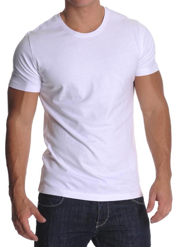 basic tşört