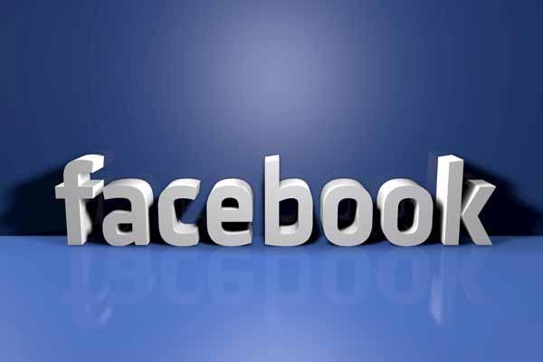 facebook yenilikleri