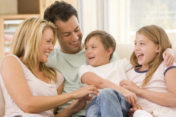 aile psikolojisi nedir