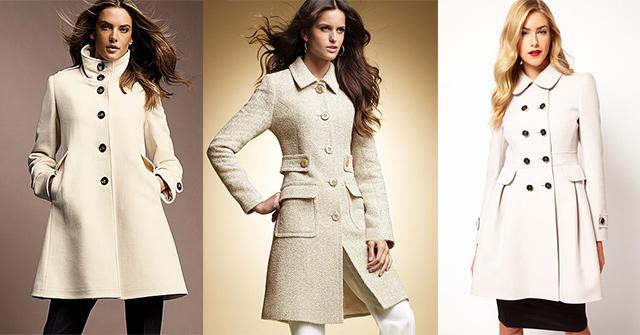 beyaz kaban modelleri