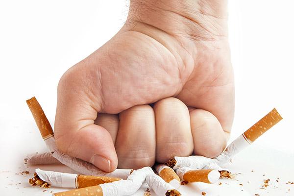 sigarasız hayat mümkün