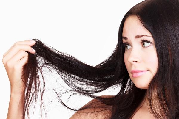 saç bakım ürünleri