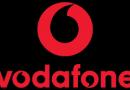 Vodafone Müşteri Hizmetleri Numarası