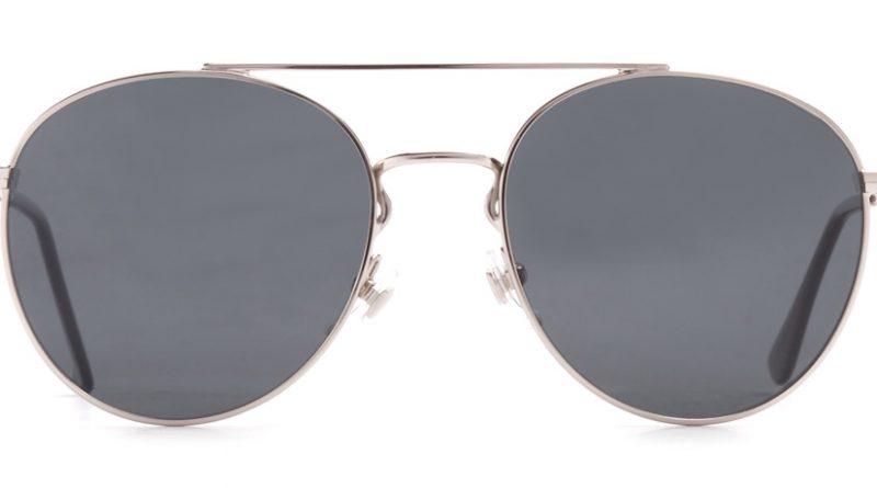 erkek güneş gözlüğü çeşitleri