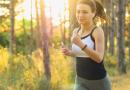 Düzenli Egzersiz Yapmanın Faydaları Neler