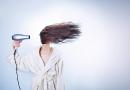 hızlı saç uzatma